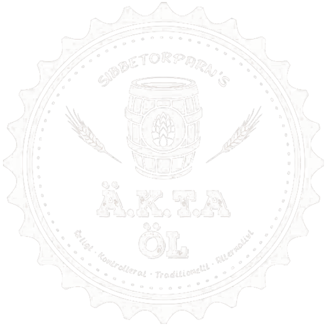 Ä.K.T.A ÖL